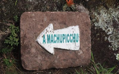 Auf den Spuren von Pachacútec Yupanqui