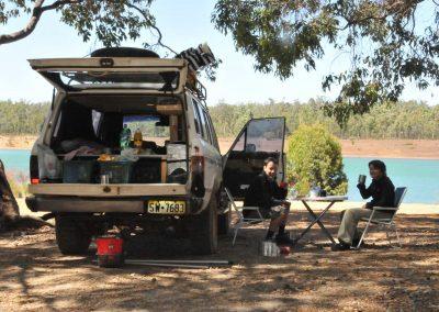 australien_camping_2007