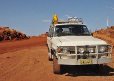 australien_outback_2007