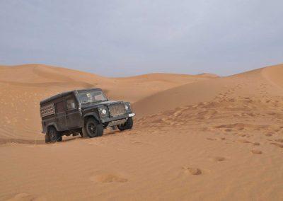 marokko_2015_02