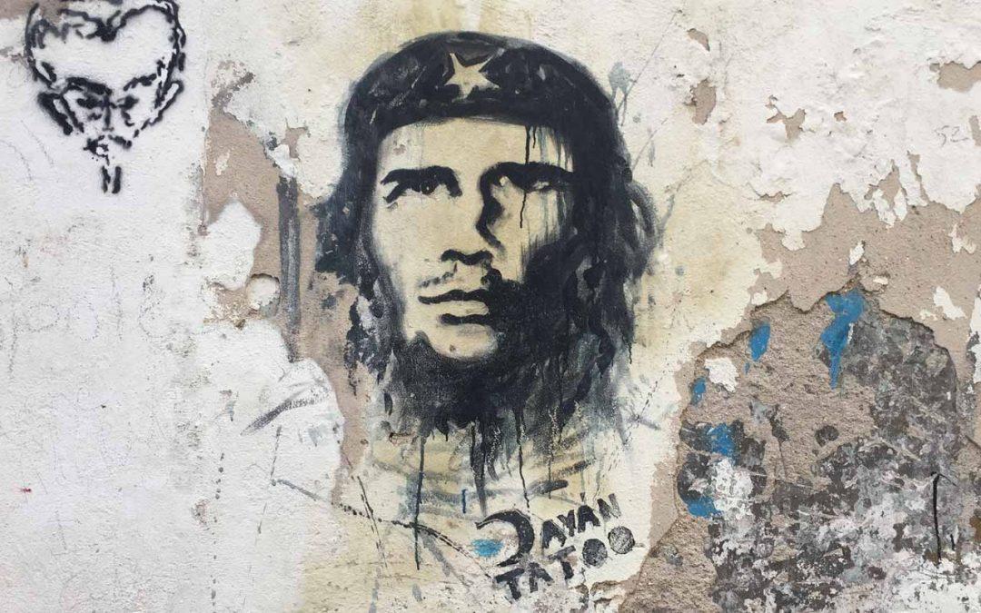 Vielfältiges Kuba