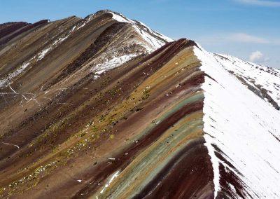 Südliches Peru